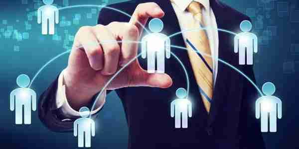 O desafio na gestão de pessoas