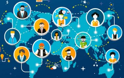 Networking – O que é? Aprenda a aumentar sua rede de contatos!