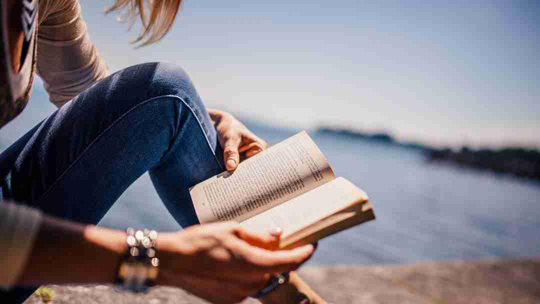 Como Fazer Amigos e Influenciar Pessoas – 5 lições únicas!