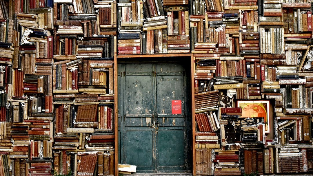 Dale Carnegie – Conheça a vida do escritor norte-americano!